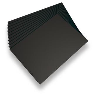 P-paper-black.png