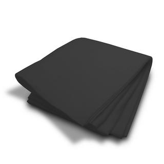panelfu-black.png